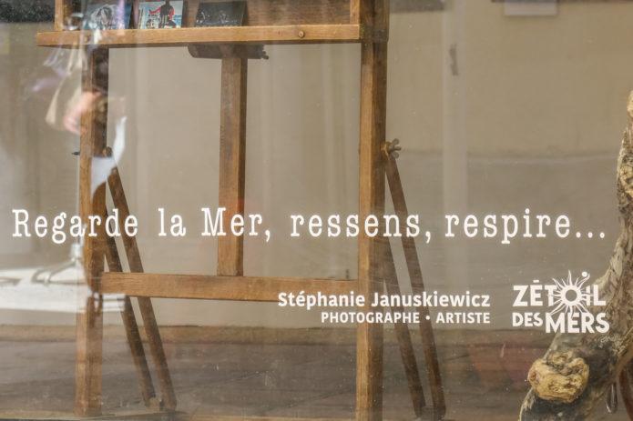 Zetoil-des-Mers8-1