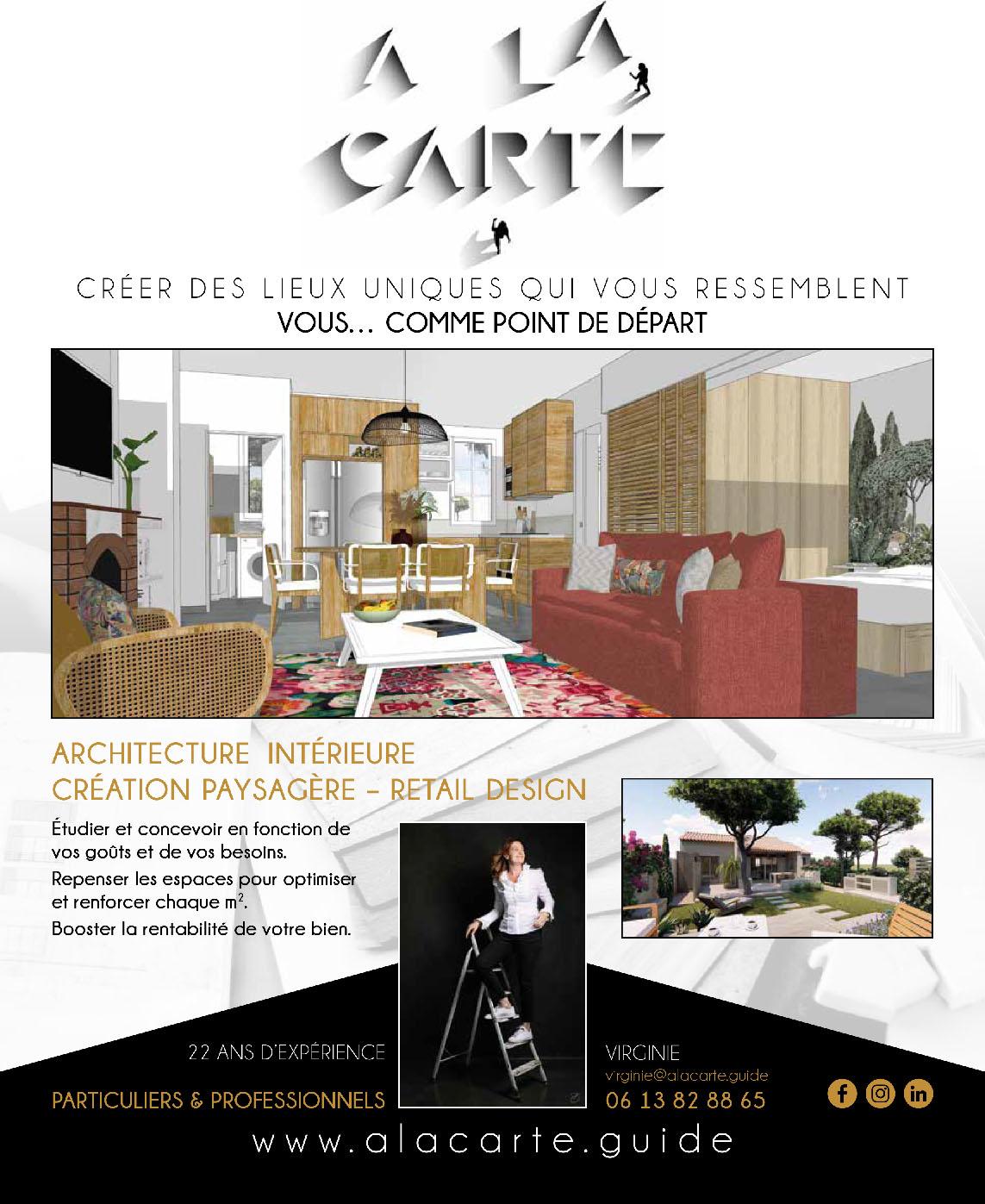 A_LA_CARTE_PAGE_SP79