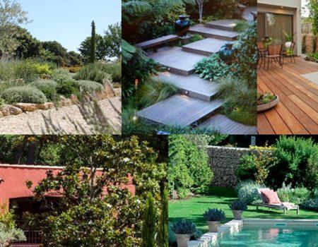 concept-unique-fiche-jardin-med