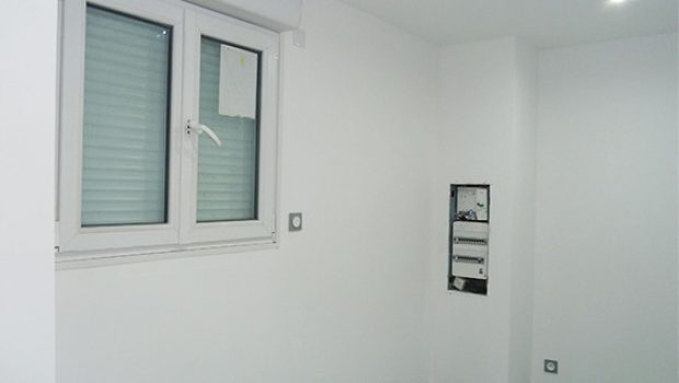 transformation-local-commercial-appart-apres-2