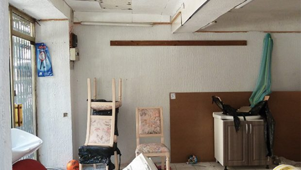 transformation-local-commercial-appart-avant-2