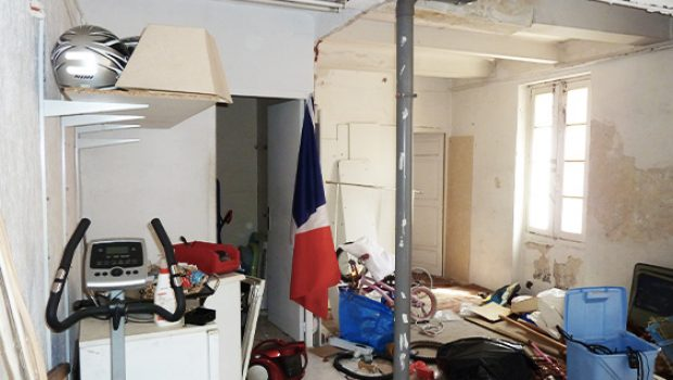 transformation-local-commercial-appart-avant-3