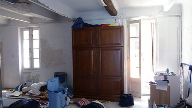 transformation-local-commercial-appart-avant-4