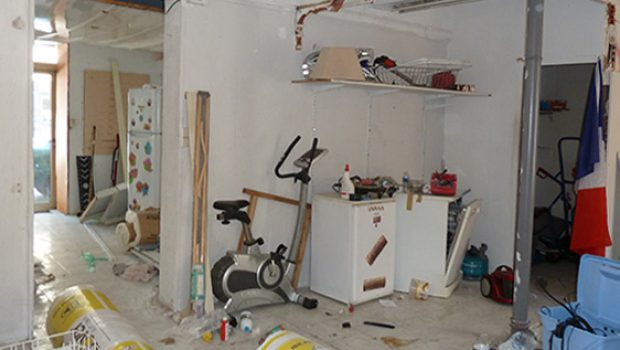 transformation-local-commercial-appart-avant